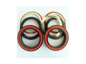 Enduro Bearings BB30 - Zero Ceramic