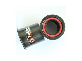 Enduro Bearings PF30 - Zero Ceramic