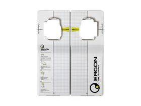 Ergon TP1 Cleat Tool Speedplay