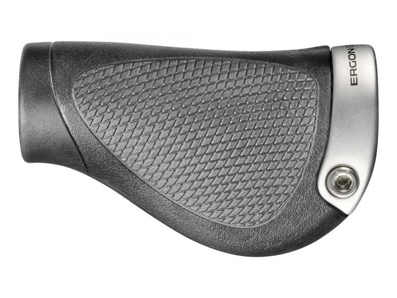 Ergon GP1 Gripshift click to zoom image