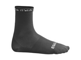 Fi'zi:k Summer Socks XL-XXL (45-48)