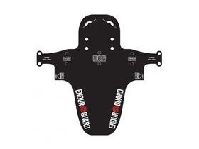 Rapid Racer Products EnduroGuard