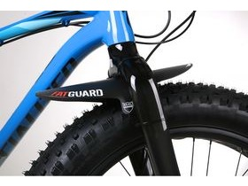 Rapid Racer Products FatGuard Black