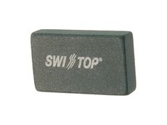 SwissStop Rim Cleaner