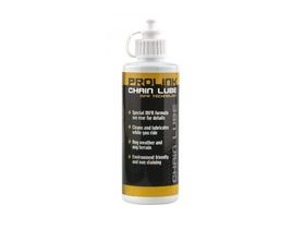 ProGold Prolink Chain Lube 4oz Bottle