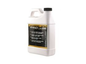 ProGold Prolink Chain Lube 32oz Bottle