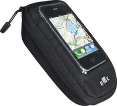 Rixen-Kaul Phone Bag Plus