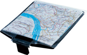 Rixen-Kaul Sunny Map Holder