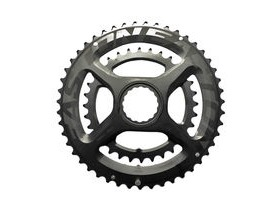Easton 4-Bolt 11 Speed Shifting Chainring 46 / 36T