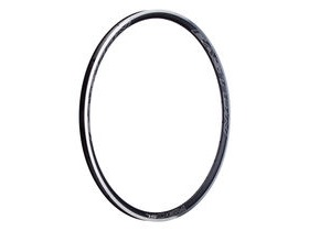 Easton R90 SL Clincher Rim 20H (Front Only)