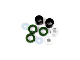 Easton X2 Bearing Drift Kit 8