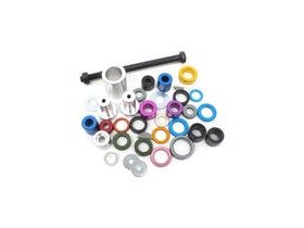 Easton Complete 96-13 Bearing Drift Kit