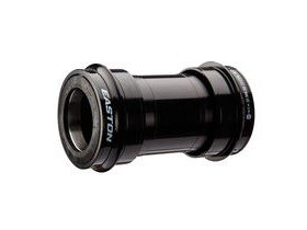 Easton PF30 30mm Bottom Bracket