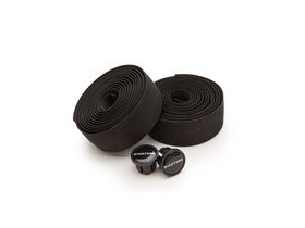Easton Foam Bar Tape Black