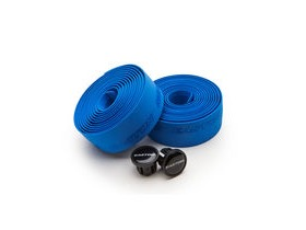 Easton Foam Bar Tape Blue