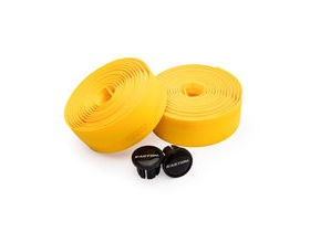 Easton Foam Bar Tape Yellow