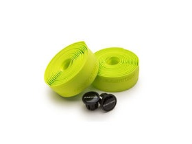 Easton Foam Bar Tape Hilighter