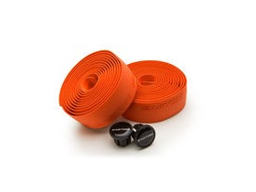 Easton Foam Bar Tape Orange