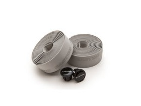 Easton Foam Bar Tape Grey