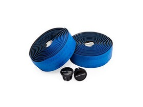 Easton Microfibre Bar Tape Blue