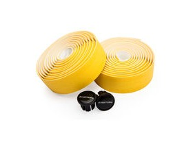 Easton Microfibre Bar Tape Yellow