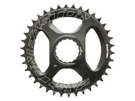 Easton Direct Mount Chainring 38T