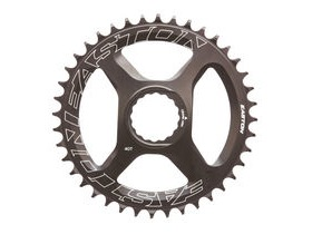 Easton Direct Mount Chainring 40T