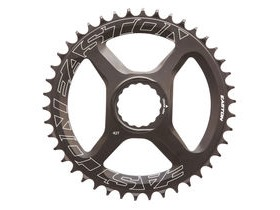 Easton Direct Mount Chainring 42T