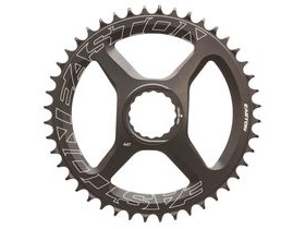 Easton Direct Mount Chainring 44T