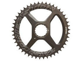 Easton Direct Mount Chainring 46T