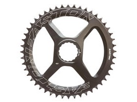 Easton Direct Mount Chainring 48T