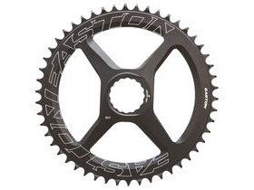 Easton Direct Mount Chainring 50T