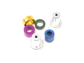 Easton Drift Kit AM HVC Bearing