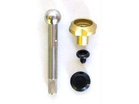 Formula THE ONE Reach Adjustment Kit Gold 2011