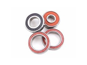 Formula Volo Rear Bearing Rebuild Kit XC