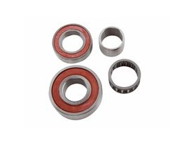 Formula Volo AM Hub Bearing Rebuild Kit