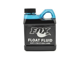 Fox Float Fluid Anti-Friction Lube 8oz