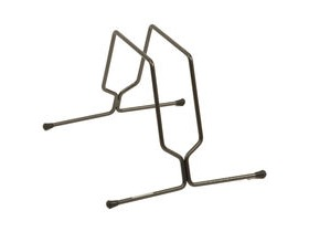 BiciSupport Bicycle Rack Larger For Mtb Plus