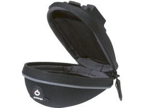 Prologo U-Bag Saddle Bag Small Black