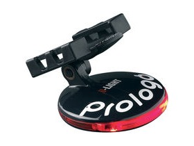 Prologo U-Light Ciip-On Saddle Light