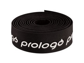 Prologo Onetouch Tape