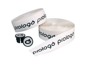 Prologo Onetouch Gel Tape