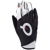 Prologo Full Fingered CPC Mitts Blk