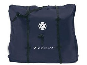 Tifosi Light Weight Bike Bag