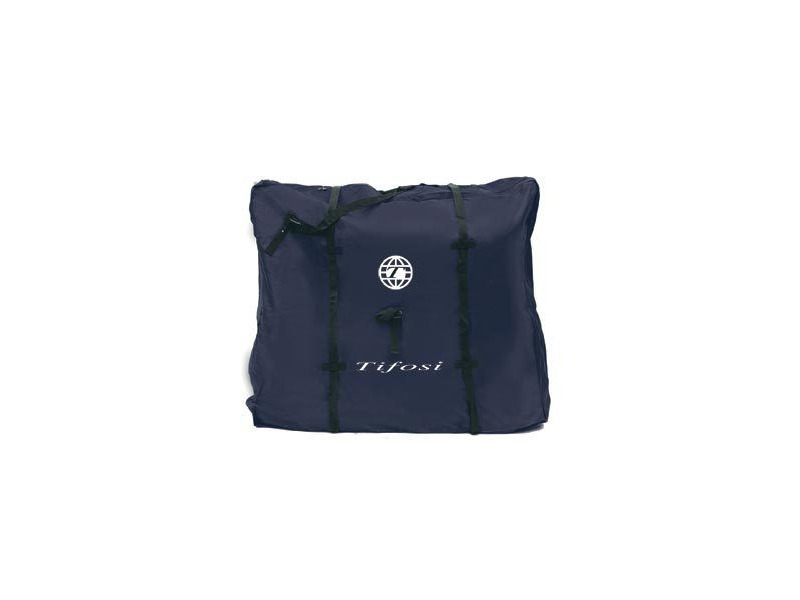 Tifosi Light Weight Bike Bag click to zoom image