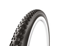 Vittoria Barzo 27.5x2.25 Rigid Full Black 790g (55-584)