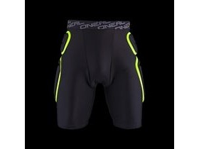 O'Neal Trail Protective Shorts