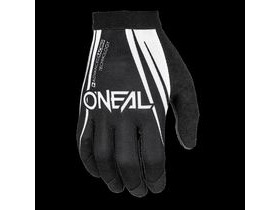 O'Neal AMX Blocker Black Gloves
