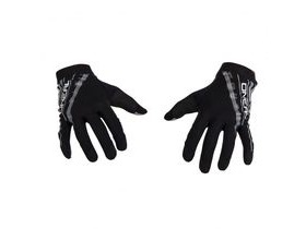 O'Neal Amx Glove Black/Grey