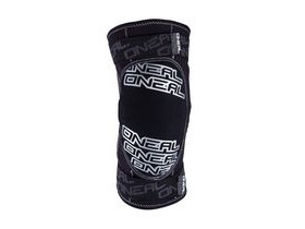 O'Neal Dirt Knee Pads